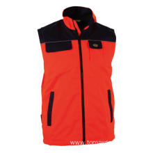 Hi Vis Clothing Safety Vest for Men